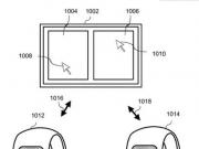 苹果正研发智能戒指 可用于传输指令