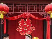 上海 95 后夫妻卫生间死亡:马桶内硫化氢爆表,来源成谜
