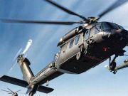 中国陆军曝光完美进攻组合!空中铁骑新面貌威风八面