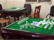 """多地发""""麻将馆禁令"""",解决赌博就是解决麻将馆?"""