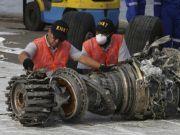 印尼狮航坠机最终调查报告将公布!已确认飞机设计是事故原因之一