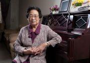 屠呦呦又获大奖 她发明的青蒿素有效降低疟疾死亡率