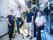 """谷歌宣称实现""""量子霸权"""" IBM不服:真的吗?"""