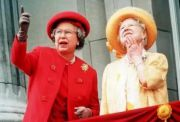 女王身家16亿英镑 这才是又有钱又真的有地位啊