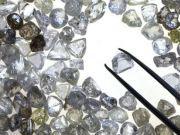 全球钻石供应过剩 戴比尔斯被迫降价5%