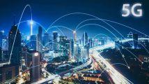 确定性红利!5G正式商用预示着新经济周期开启