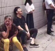 杭州保姆纵火案:妻儿去世800天,他决定与自己和解