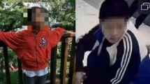 被收容3年!13岁男孩杀害10岁女孩最新进展,警方称是法律框架内最严措施...