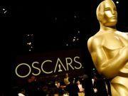 更民主更大众!奥斯卡最佳国际电影改规则
