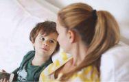 小学生偷拍妈妈,包含妈妈洗澡、睡觉等瞬间