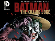 小丑的票房超越死侍2的票房,成为R级电影的冠军