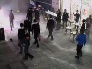 杭州25岁健身女教练半夜失声痛哭!这一哭,却变成11个人的悲剧!