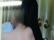 8岁女童被老师殴打致精神残疾案重审 涉案女教师仍在任教