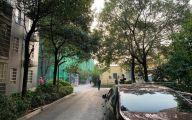 长沙9岁男孩遇害案嫌疑人父母:春节过后 停了儿子长期服食的精神病药