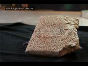 """4000年前文字食谱被破译!专家""""重现""""25道菜肴,味道你绝对想不到"""