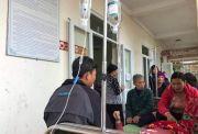 越南鞋厂百人中毒是怎么回事?连军队都出动了!