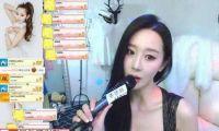 赚大钱?韩国至少20名女性被逼拍不雅视频