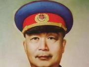 十大元帅中最晚去世的一位:被称为福将,死后还有600烈士相伴!