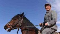 我国最能打的战神,林彪粟裕也不是对手,他的名字在美国家喻户晓