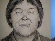 """""""梅姨""""全球阴魂:送到福利院后,数千韩国孩子沦为被倒卖的商品"""