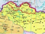 中国最后流失一块领土,1994年正式脱离中国,如今此地美女如云