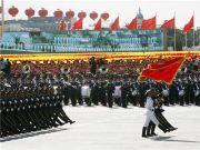 授衔时,此人是最年轻的少将,最后叛逃苏联,毛主席只说了一句话