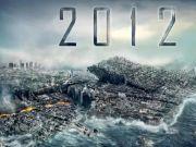 """玛雅文明的""""5大预言"""",已经4个应验,为何唯独2012错了?"""