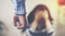 """温州男子遭家暴 获当地法院首张""""男性保护令"""""""
