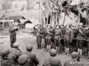 血战越南,此人率军投降越南,回国被判10年,出狱说4字引人深思