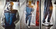 美99岁华裔老妇遭27岁男子性侵 嫌犯仅获轻判