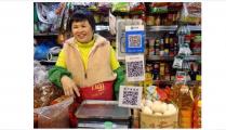 移动支付在中国混得风生水起,为啥却在日本栽了大跟头?原因尴尬