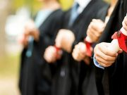 """教育部公布""""双高计划""""学校名单,197所高职院校入选"""
