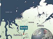 生活在这的俄罗斯人 只有活着才有资格说话