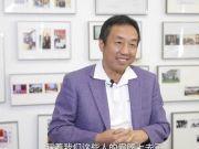 中国第一家网吧创办人:96年1分钟5块钱爆满,马云丁磊踩我们肩膀上去的