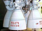 老大哥依旧是老大哥!俄要造全球最强火箭发动机 还能重复用10次