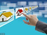 比高房价更让买房人担心,房地产20.3万亿元有息负债的结果想不到