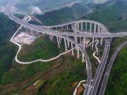 一场关乎未来的大迁徙正在中国上演!是越南、印度?还是贵州、湖南?