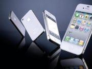 外媒评过去十年100款最酷科技产品:iPhone 4居首