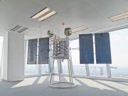 首颗5G卫星出厂 民营航天创企与智能手机厂商联