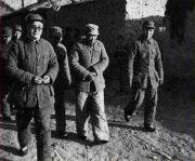 最会打仗的开国元帅,毛主席说有他在,蒋介石必败,此人是谁?