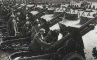 如果没有对印战争,后果会有多严重呢?
