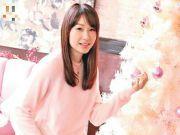 徐子珊退出娱乐圈移居欧洲生活兼进修