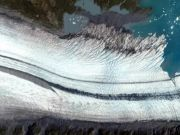 白色警钟 冰川消融带来哪些影响