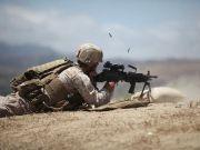美军四处打仗,为何伤亡很少?看一眼装备就知道了
