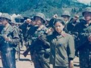 对越反击战:仅有这两个国家支持我国,除了朝鲜,还有谁?
