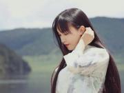 李子柒:从酒吧DJ到美食生活家,生活从来不会亏待有梦想的人!