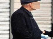 67岁老人被拉进出租屋,女子用了洗发露,老人亏大了:一点也没感觉