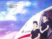 朝鲜空姐版2020年挂历公开 节假日跟着曝光