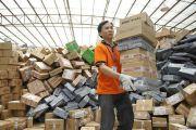 北京出台快递价格行为规则 禁止价格欺诈串通涨价
