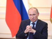 胆子这么大?日高官突然警告或对俄罗斯宣战!普京还会再容忍吗?